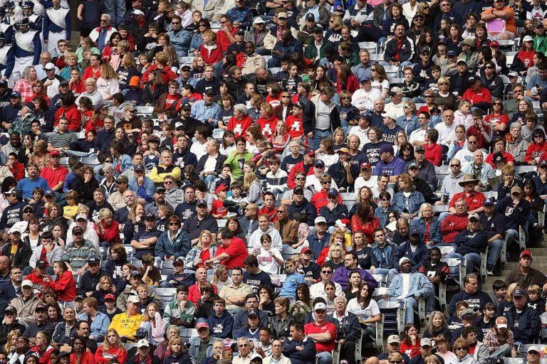 Jak obstawiać wydarzenia sportowe by nie stracić?