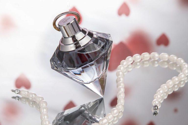 Jakie nuty zapachowe stworzą wyjątkowe perfumy