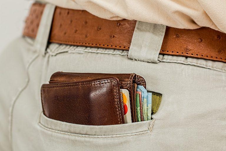 Kredyty hipoteczne – świetna oferta dla ludzi odpowiedzialnych