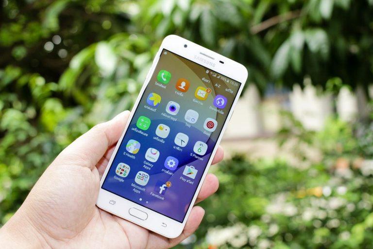 Naprawa Samsung – czy opłaca się wezwać fachowca do awarii telewizora