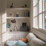 Bezpieczeństwo w domu: rzeczy, które musisz wiedzieć