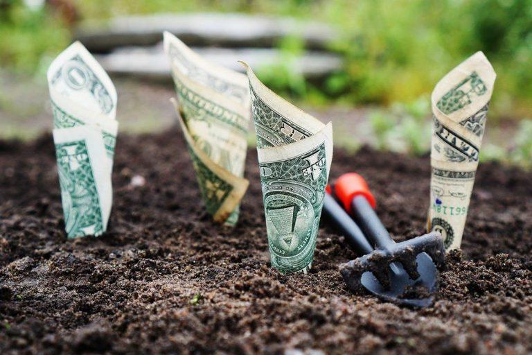 Korzystny kredyt dla przedsiębiorstwa