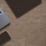 Porady dotyczące iPada, które powinien znać każdy właściciel iPada
