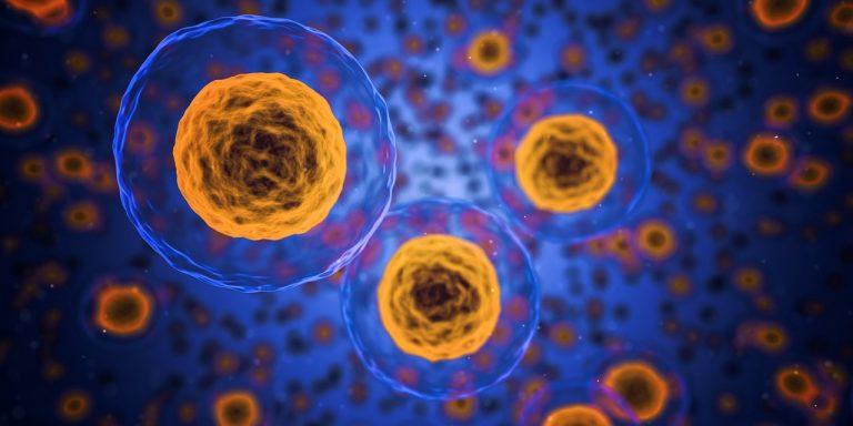 Co powiecie na temat terapii generatorem plazmowym?